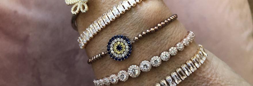 Allison Lauren Fashion Forward Jewelry
